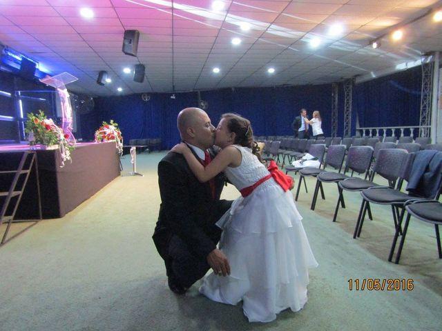 El matrimonio de Luis y Leidy  en Ibagué, Tolima 26