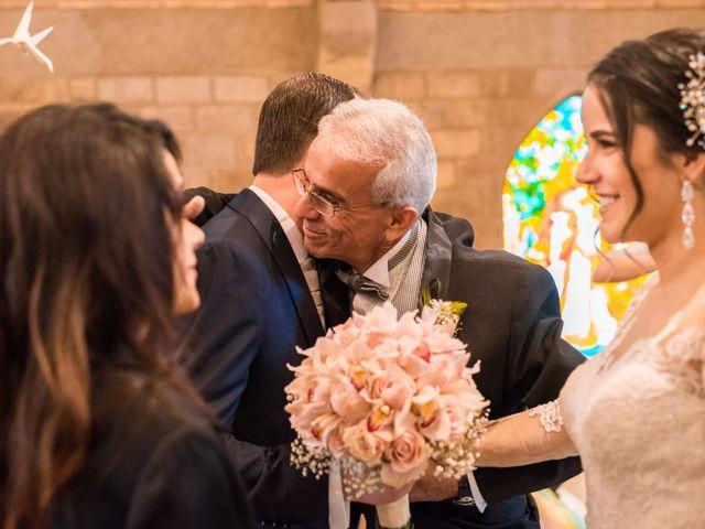 El matrimonio de Geovanny y Priscilla en Bogotá, Bogotá DC 35