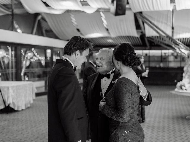 El matrimonio de Geovanny y Priscilla en Bogotá, Bogotá DC 81
