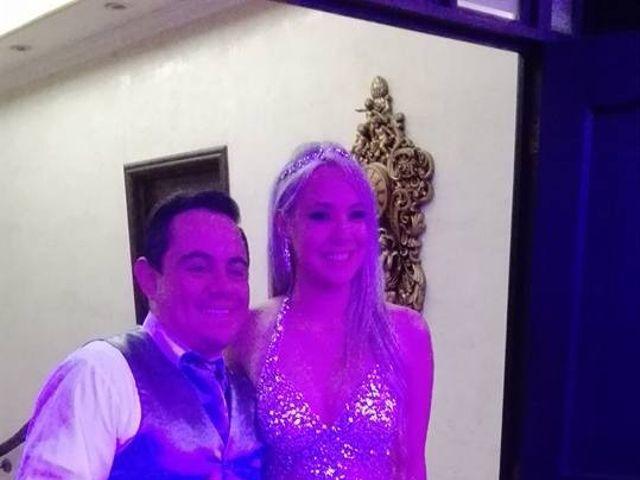 El matrimonio de Diego y Liliana  en Bogotá, Bogotá DC 22