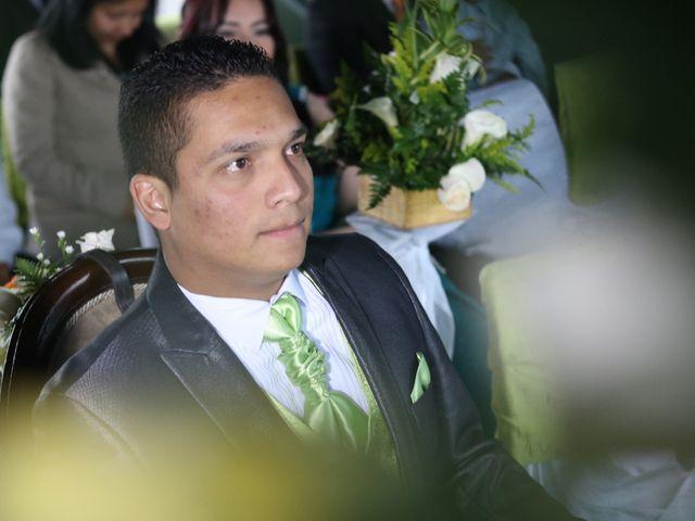El matrimonio de Julian  y Nancy en Bogotá, Bogotá DC 46