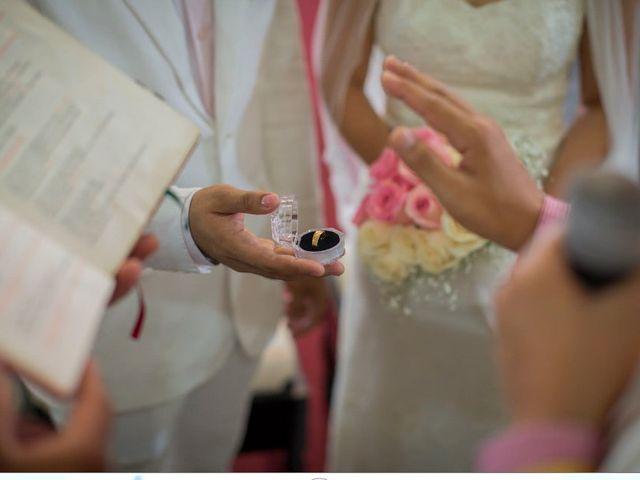 El matrimonio de Sandra y Ricardo  en Barranquilla, Atlántico 27