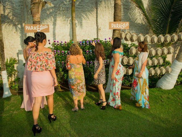 El matrimonio de Sandra y Ricardo  en Barranquilla, Atlántico 43