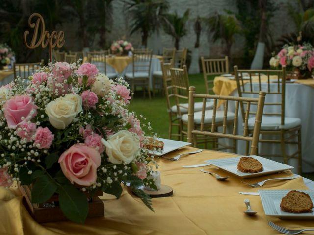 El matrimonio de Sandra y Ricardo  en Barranquilla, Atlántico 53