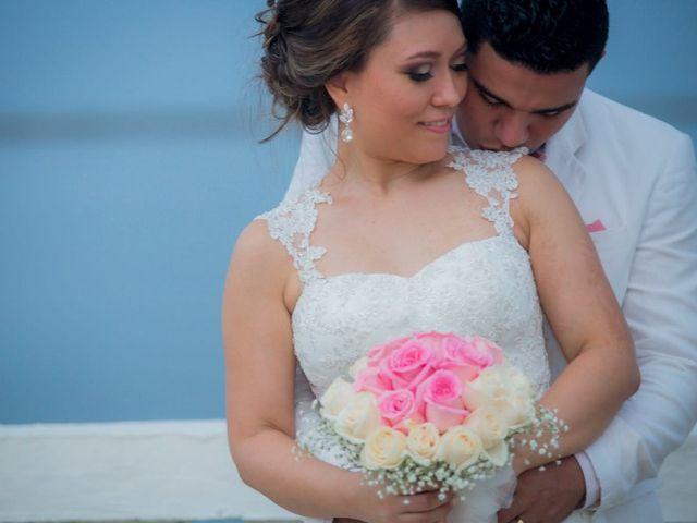 El matrimonio de Sandra y Ricardo  en Barranquilla, Atlántico 62