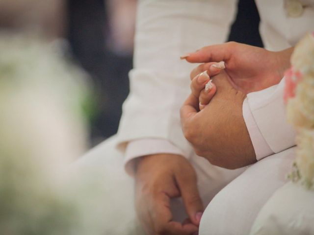 El matrimonio de Sandra y Ricardo  en Barranquilla, Atlántico 24