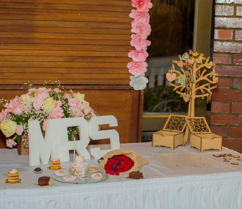 El matrimonio de Sandra y Ricardo  en Barranquilla, Atlántico 46