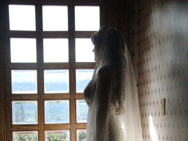 El matrimonio de Juan y Sandra en Zipaquirá, Cundinamarca 27