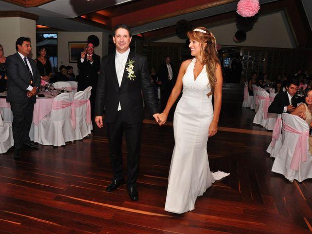 El matrimonio de Juan y Sandra en Zipaquirá, Cundinamarca 29
