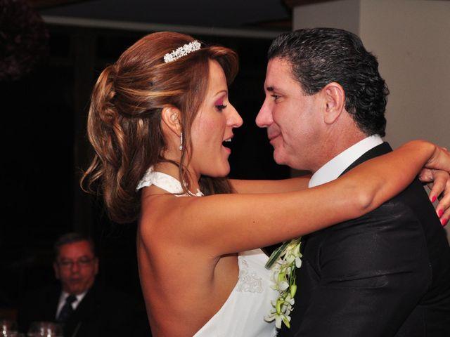 El matrimonio de Juan y Sandra en Zipaquirá, Cundinamarca 33