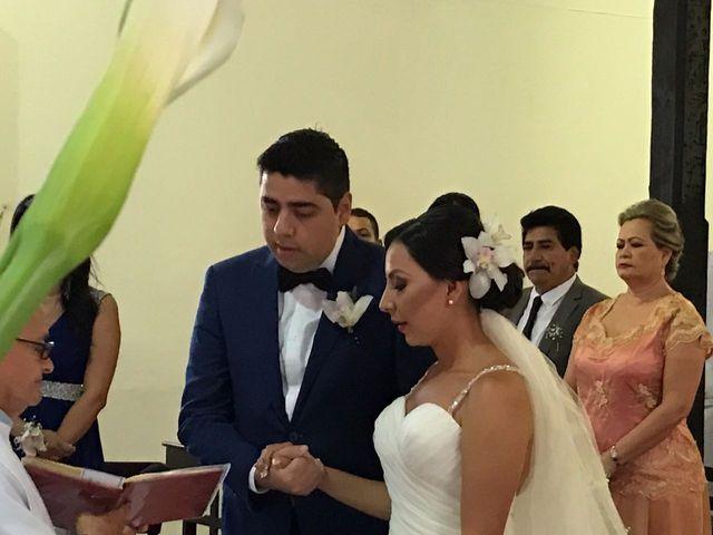 El matrimonio de Harvey y Lady en Piedecuesta, Santander 6
