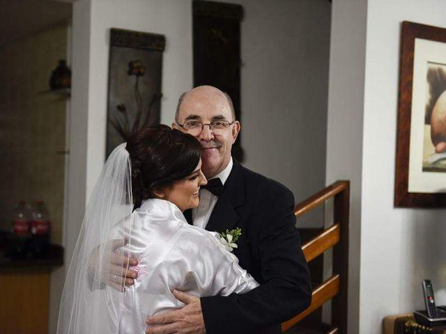 El matrimonio de Mate y Caro en Medellín, Antioquia 18