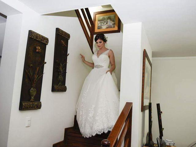 El matrimonio de Mate y Caro en Medellín, Antioquia 21