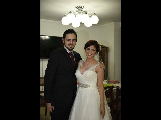 El matrimonio de Mate y Caro en Medellín, Antioquia 28