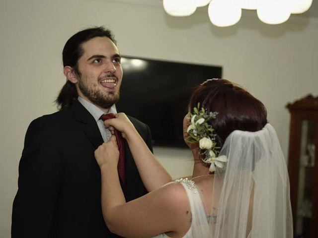 El matrimonio de Mate y Caro en Medellín, Antioquia 30