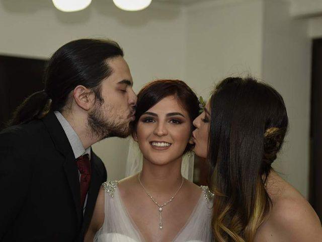 El matrimonio de Mate y Caro en Medellín, Antioquia 31