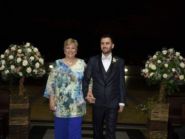 El matrimonio de Mate y Caro en Medellín, Antioquia 35