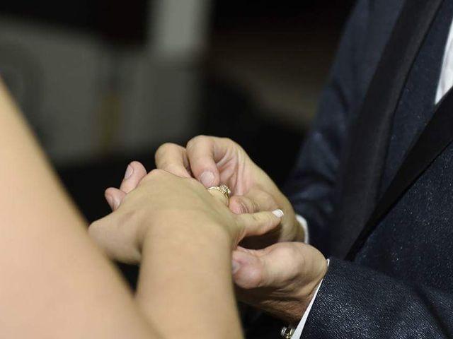 El matrimonio de Mate y Caro en Medellín, Antioquia 40