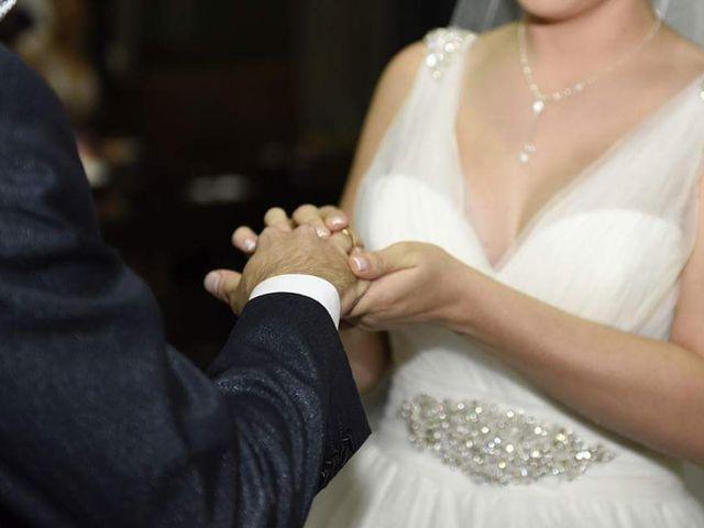 El matrimonio de Mate y Caro en Medellín, Antioquia 41