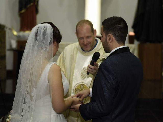 El matrimonio de Mate y Caro en Medellín, Antioquia 42