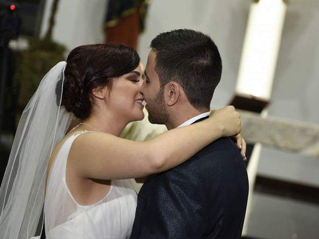 El matrimonio de Mate y Caro en Medellín, Antioquia 43