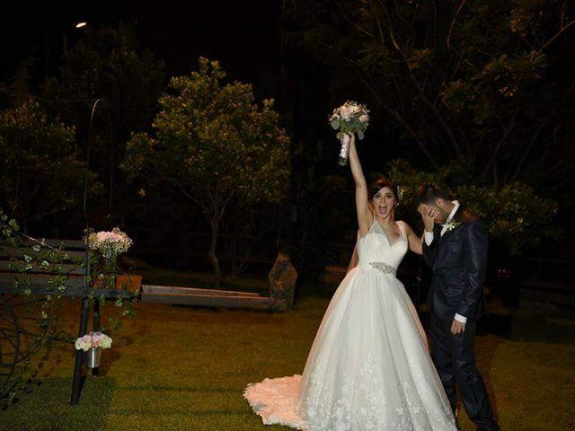 El matrimonio de Mate y Caro en Medellín, Antioquia 52