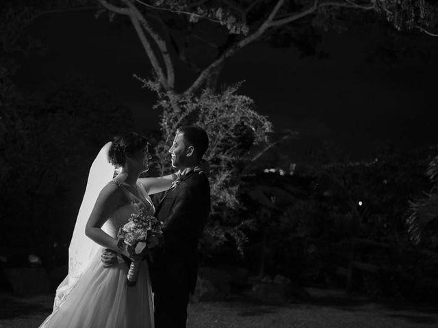 El matrimonio de Mate y Caro en Medellín, Antioquia 54