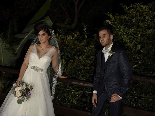 El matrimonio de Mate y Caro en Medellín, Antioquia 56