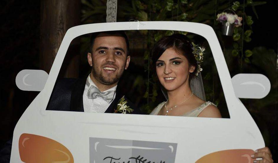 El matrimonio de Mate y Caro en Medellín, Antioquia