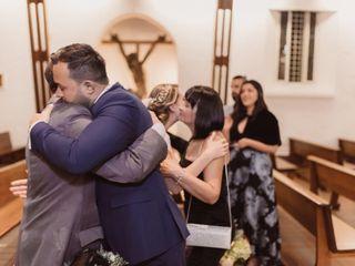 El matrimonio de Camilo y Andrea en Medellín, Antioquia 16