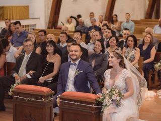 El matrimonio de Camilo y Andrea en Medellín, Antioquia 24