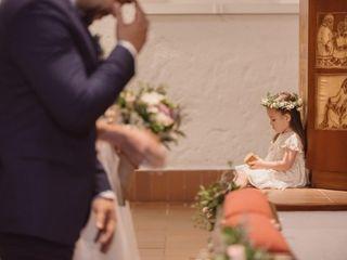 El matrimonio de Camilo y Andrea en Medellín, Antioquia 31