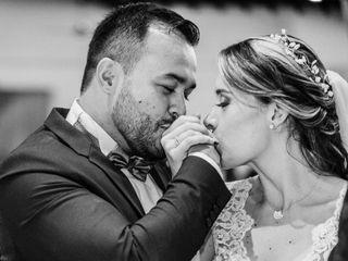 El matrimonio de Camilo y Andrea en Medellín, Antioquia 32