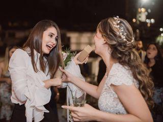 El matrimonio de Camilo y Andrea en Medellín, Antioquia 38
