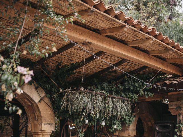 El matrimonio de Marios y Ángela en Villa de Leyva, Boyacá 5