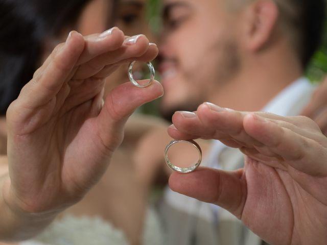 El matrimonio de Juan y Camila en Jamundí, Valle del Cauca 24