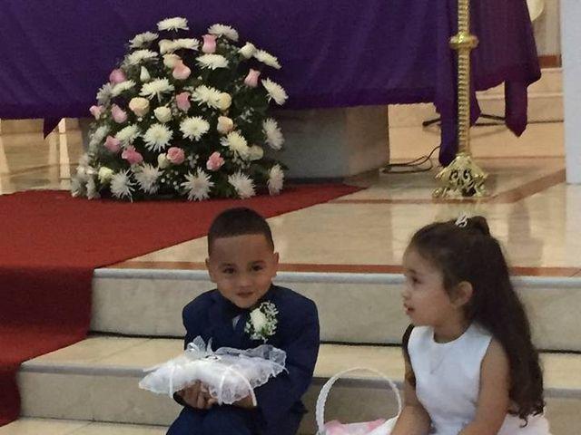 El matrimonio de Alfredo y Liliana  en Barranquilla, Atlántico 3