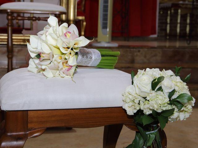 El matrimonio de Hugo y Fabiola en Ibagué, Tolima 11