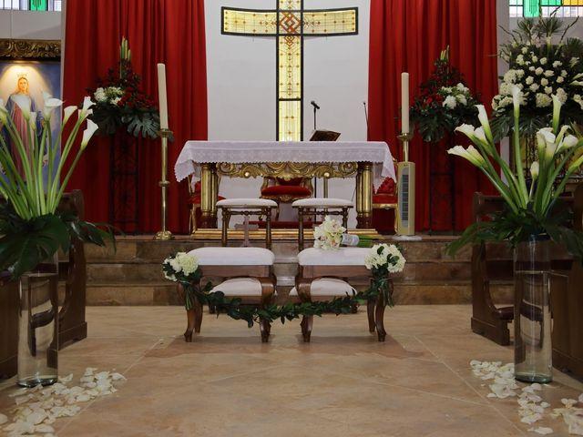 El matrimonio de Hugo y Fabiola en Ibagué, Tolima 12