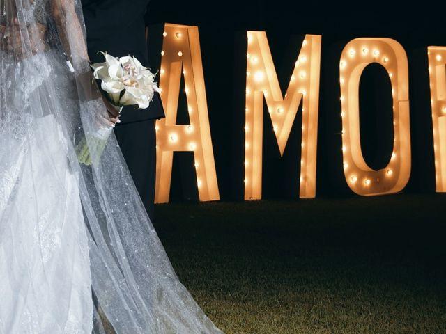 El matrimonio de Hugo y Fabiola en Ibagué, Tolima 25