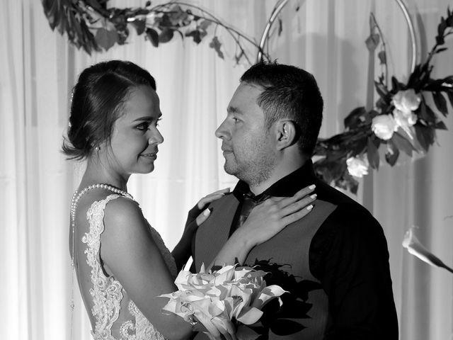 El matrimonio de Hugo y Fabiola en Ibagué, Tolima 31
