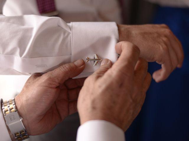 El matrimonio de Ivan y Lina en Bogotá, Bogotá DC 7