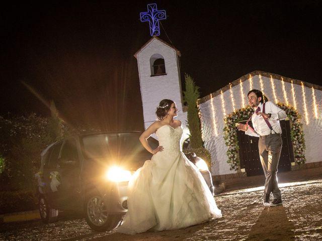El matrimonio de Ivan y Lina en Bogotá, Bogotá DC 26