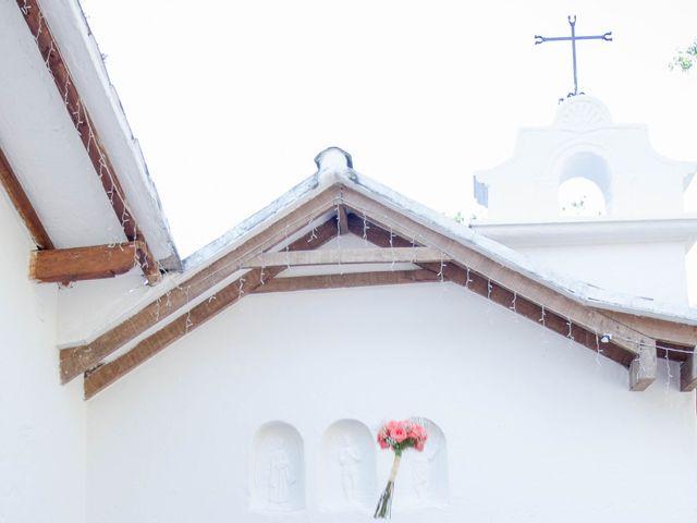 El matrimonio de Emilio y Diana en Medellín, Antioquia 9