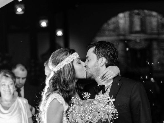 El matrimonio de Emilio y Diana en Medellín, Antioquia 30