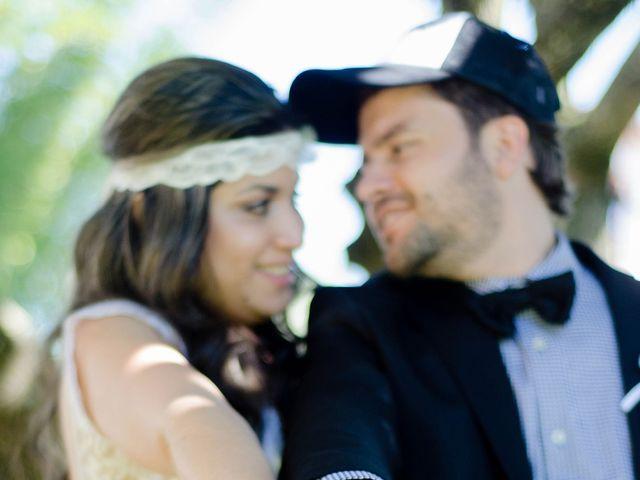 El matrimonio de Emilio y Diana en Medellín, Antioquia 36