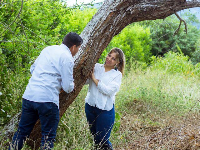 El matrimonio de Erik y Estefania en Ibagué, Tolima 21