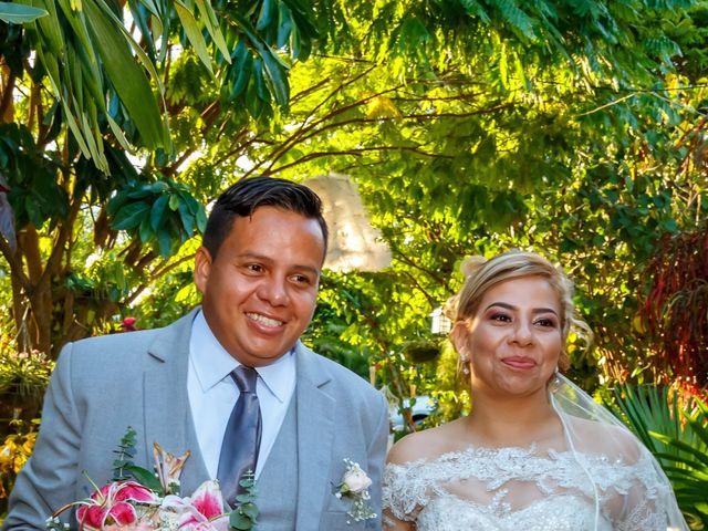 El matrimonio de Erik y Estefania en Ibagué, Tolima 72