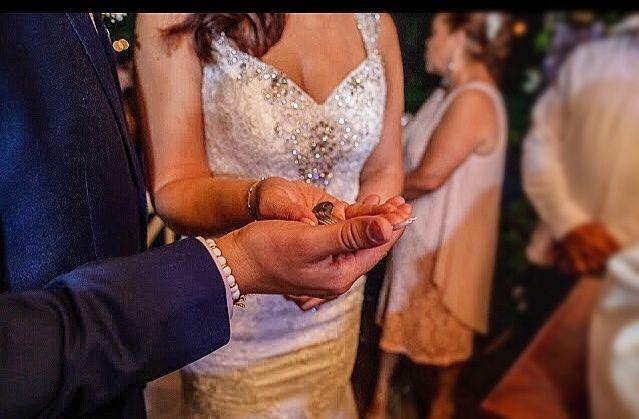 El matrimonio de Cristian  y Diana  en Cali, Valle del Cauca 14