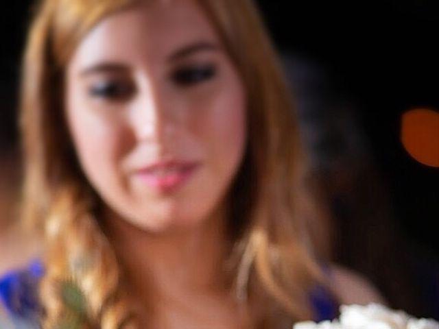 El matrimonio de Cristian  y Diana  en Cali, Valle del Cauca 16